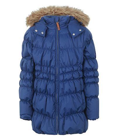 Куртка Daune m. съемный капюшон »...