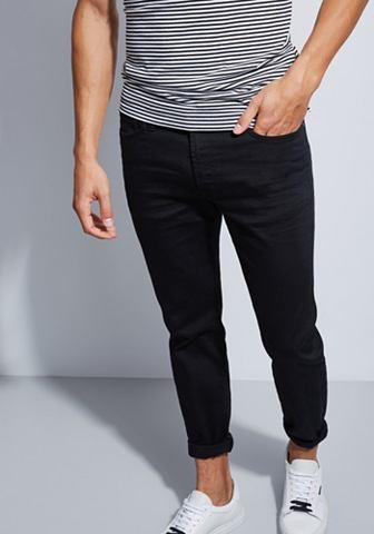Pure Dynamic Stretch джинсы John - Str...