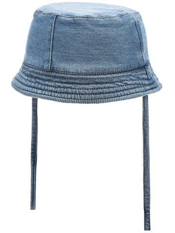 NAME IT Nitahelge шляпа