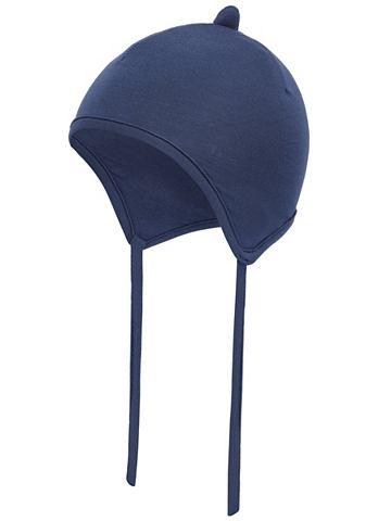 NAME IT Трикотаж шляпа