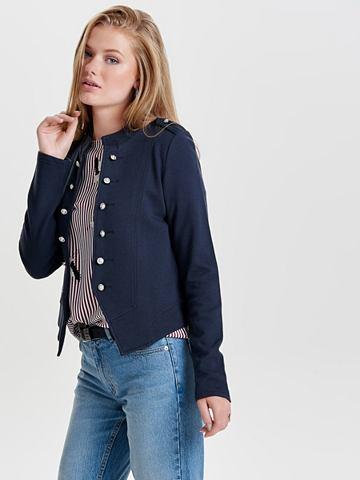 ONLY Трикотажный пиджак