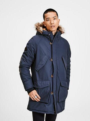 Jack & Jones классический куртка п...