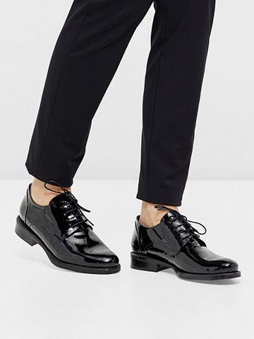 Платье ботинки