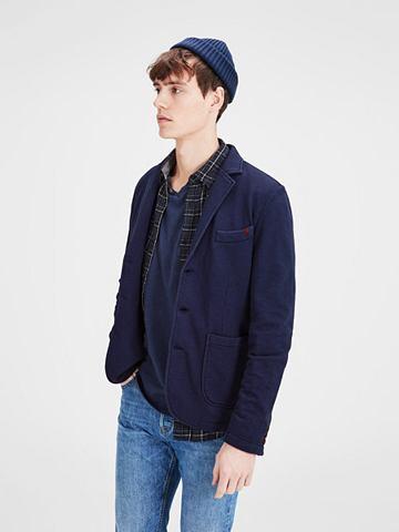 Jack & Jones классический пиджак с...