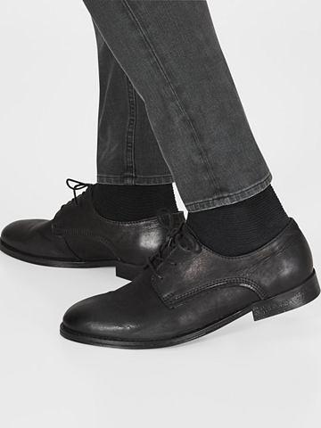 Jack & Jones элегантный ботинки