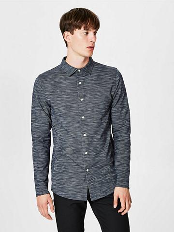 SELECTED HOMME Regular форма футболка