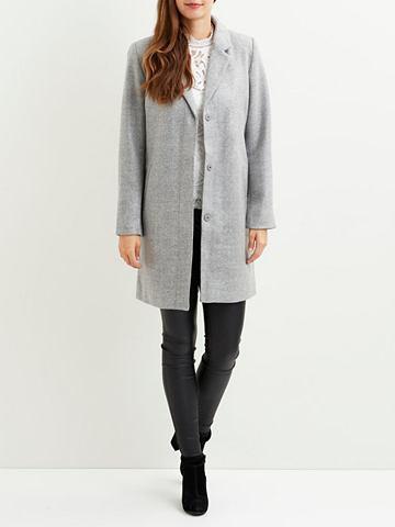 Winter пальто