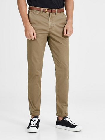 Jack & Jones CODY SPENCER WW TAN б...