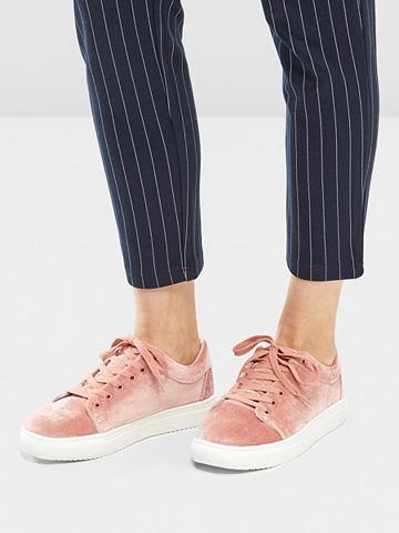 BIANCO Деликатный ботинки