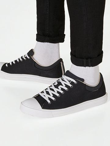 Jack & Jones нежный ботинки