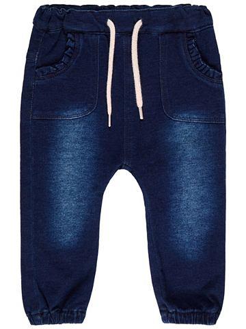 Weiche кофта джинсы