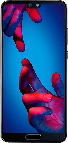P20 смартфон (147 cm / 58 Zoll 128 GB ...