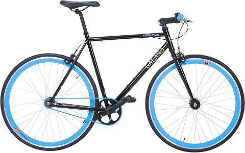 Односкоростной велосипед »Blade&...