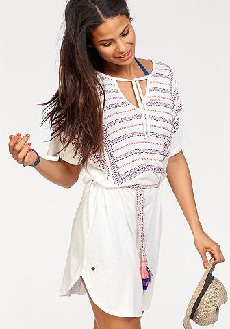 KANGAROOS Kanga ROOS платье пляжное