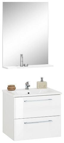 Мебель для ванной комнаты »Inten...