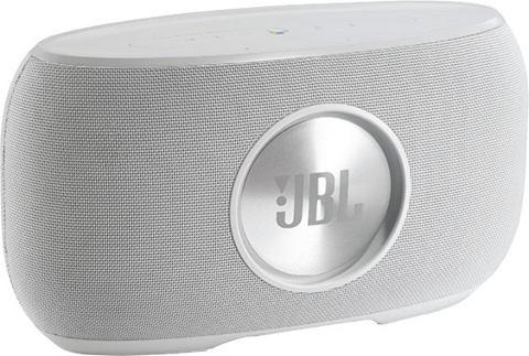 »Link 500« Stereo Аудиосис...