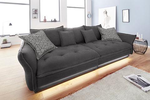 Большой диван »Palladio«