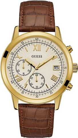 Часы-хронограф »SUMMIT W1000G3&l...