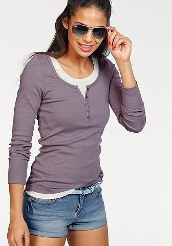 Kanga ROOS футболка 2 в 1