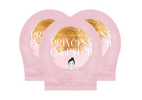 »Princess Eye Patch« Augen...