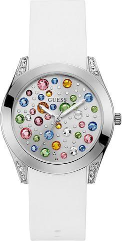 Часы »WONDERLUST W1059L1«