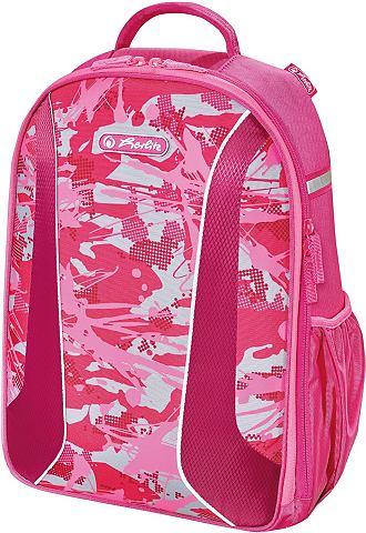 Рюкзак школьный »airgo камуфляж ...
