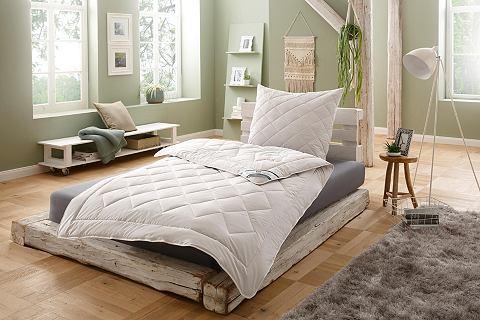 Одеяло из природных волокон »Arg...
