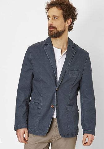 Модные stretch пиджак »Moose&laq...