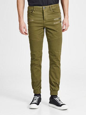 Jack & Jones 5-Taschen брюки