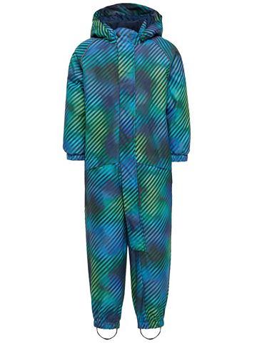 NAME IT Slope- костюм зимний