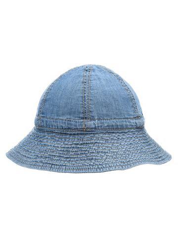 Nitbava шляпа