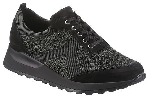 Туфли на удобной подошве кроссовки на ...