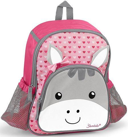 Рюкзак детский »Emmi Girl«...