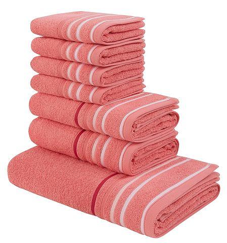 Полотенце комплект »Niki« ...