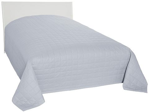 ANDAS Покрывало на кровать »Alva«...