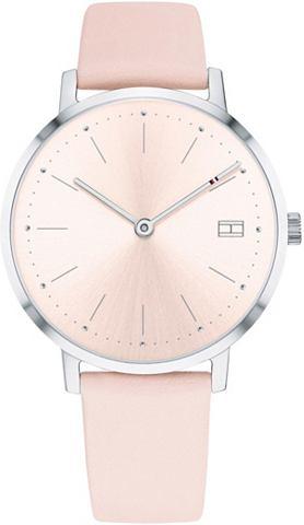 Часы »кэжуал SPORT 1781925&laquo...