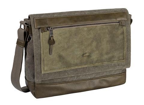 Messenger сумка »SUMATRA«