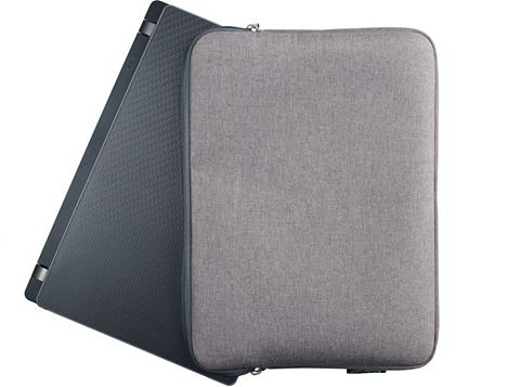 GECKO COVERS Gecko чехол сумка для ноутбука »...