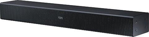 »HW-N400/ZG« 2.0 Звуковая ...