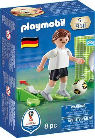 ® Nationalspieler Deutschland (951...