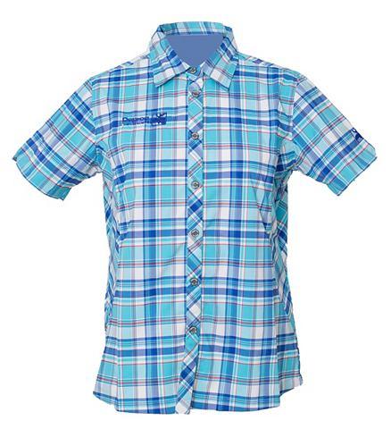 Повседневная блузка »SUDBURY WOM...