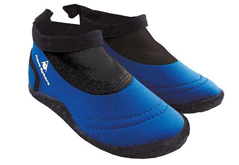 Туфли для водного спорта »Beachw...
