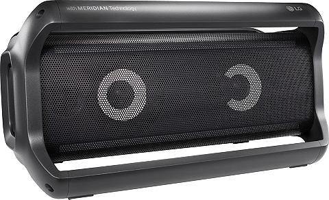 LG »PK7« 2.0 Bluetooth колонк...