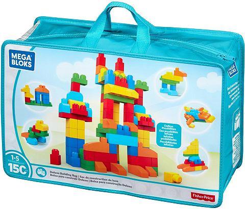 Мешок с колодками »Mega Bloks Ba...