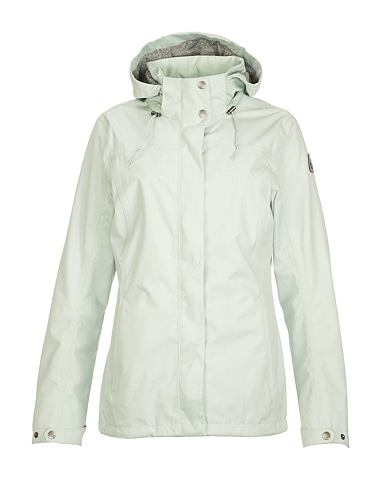 KILLTEC Куртка »Lineria«