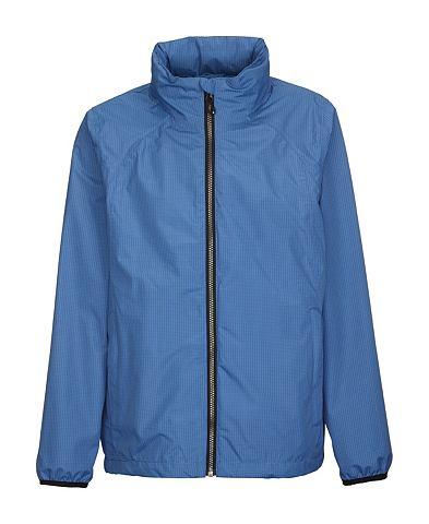 Куртка-дождевик »Fionn повторяющ...