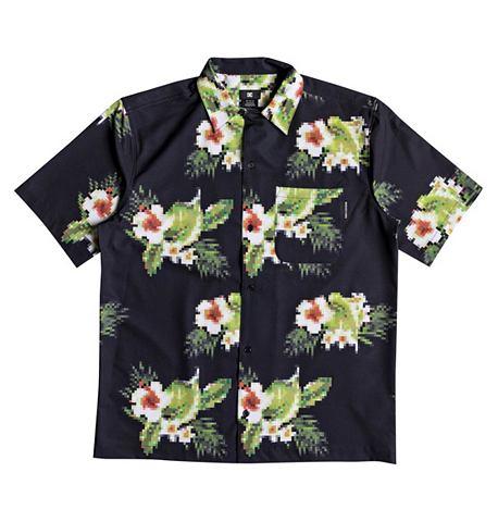 Рубашка с короткими рукавами »Ke...