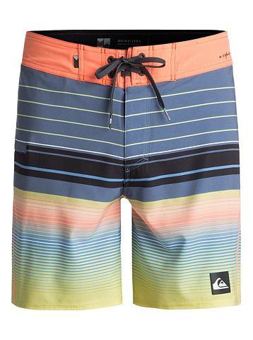Шорты для серфинга »Highline Swe...