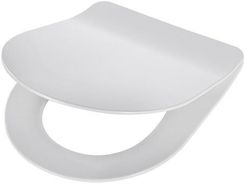 WC-крышка »Trento« Premium...
