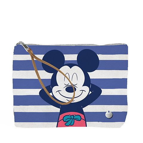 Клатч сумка с Disney Mickey Mouse и St...